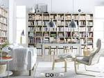 decorology: Inspiration and tips for organizing your craft space