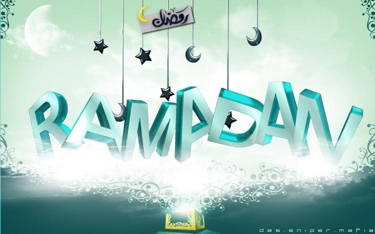 http://islamediaonline.files.wordpress.com/2014/07/islamedia-co-ramadhan-aku-pura-pura-rindu.jpg?w=750