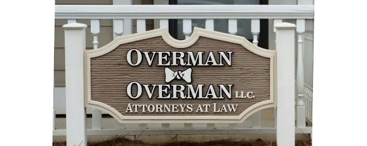 Overman and Overman, LLC, Attorneys At Law | Fayetteville, GA