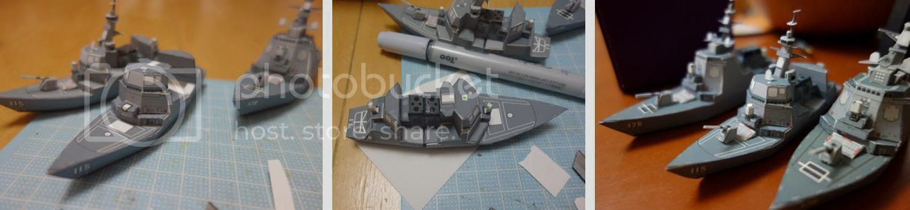 photo Akidsuki Class Ship Paper Model via Papermau 003_zpsbfjisu7c.jpg