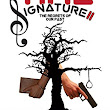 Enter to Win Time Signature II by Carlo Kennedy