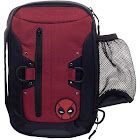 Deadpool Mini Sling Backpack