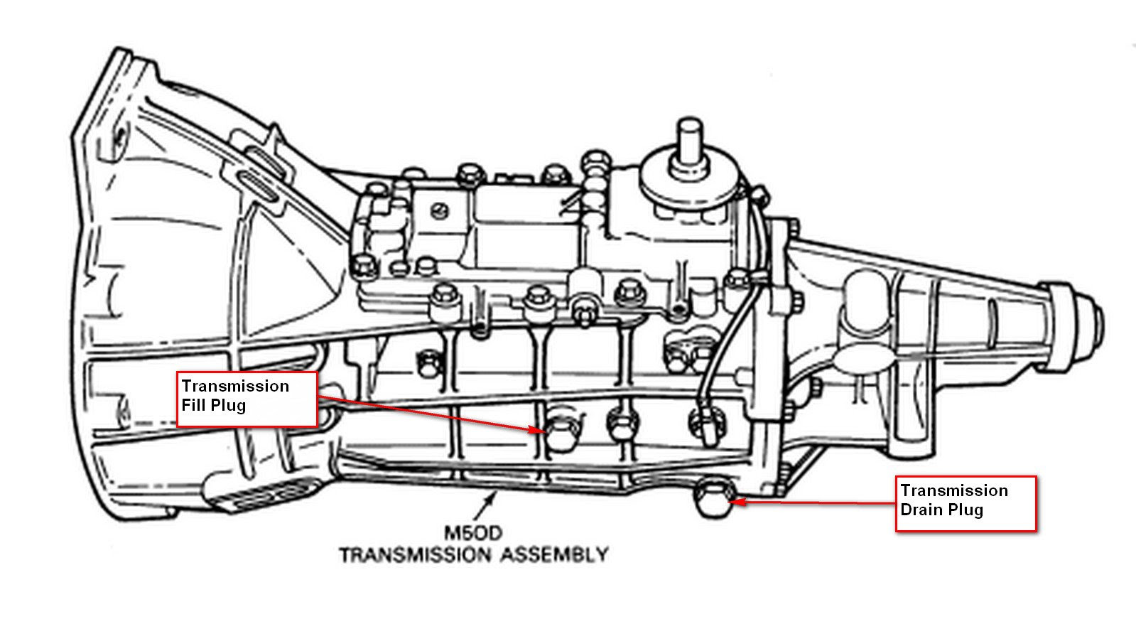 2002 Ford Ranger Transmission Diagram Wiring Diagram Central Central Pavimentos Tarima Es