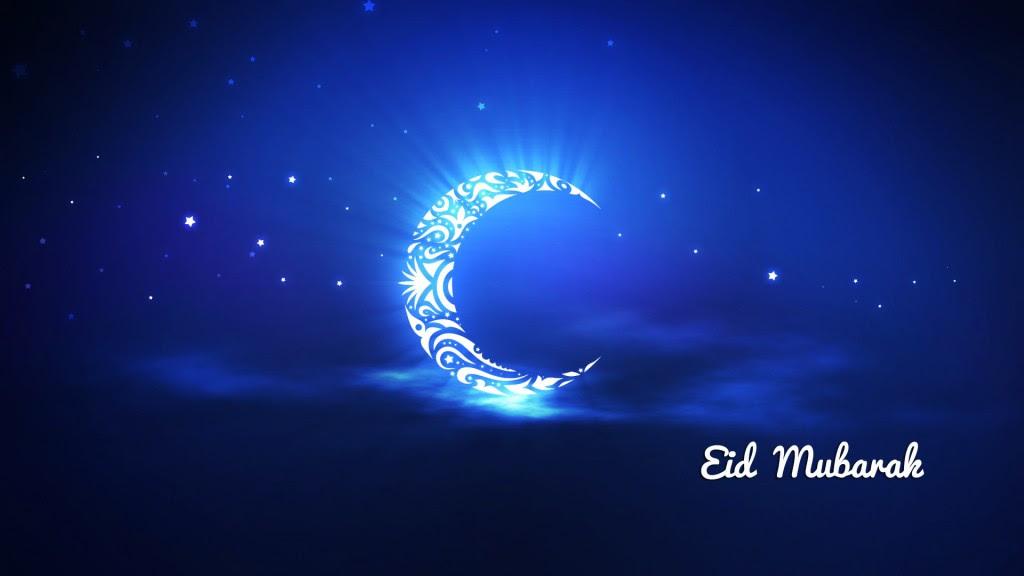 Eid Mubarak HD Photos Wallpapers free Download 3