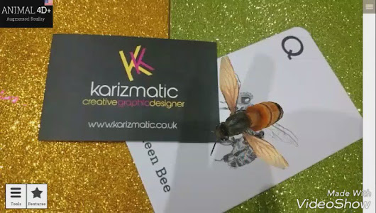 "Karizmatic on Twitter: ""LOOKING TO CREATE A BUZZ & ATTRACT BUSINESS IN 2017? Get in touch >  #business #marketing #entrepreneur """