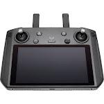DJI - Smart Controller - for Mavic 2 Pro, Zoom