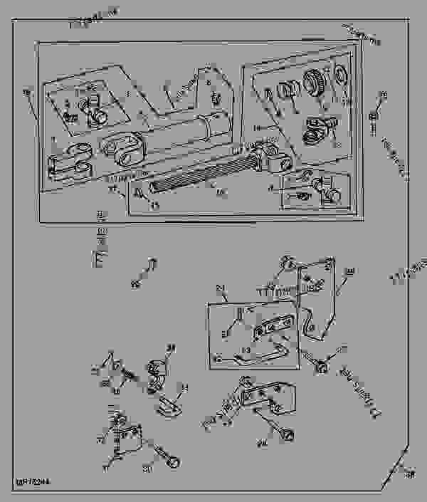 diagram john deere f1145 wiring diagram full version hd
