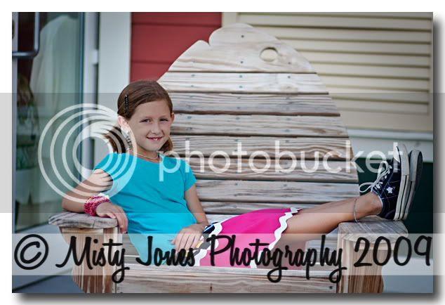 Tampa children's portraiture,tampa children's portraits,tampa children's portrait photographer