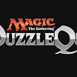 Magic: The Gathering Puzzle Quest Announced