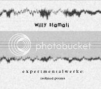 willy stamati