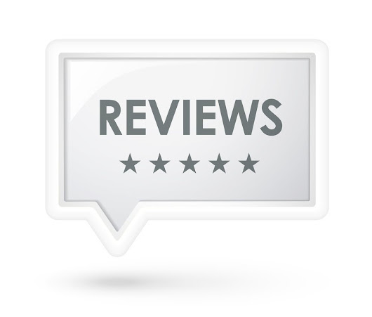 Should You Invest in Online Review Monitoring to Manage Your Reputation?