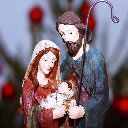 cute merry christmas whatsapp images  dp happy xmas