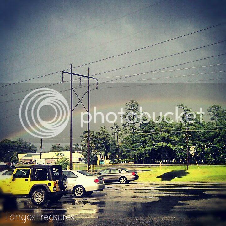 rainbow_zps997e405b
