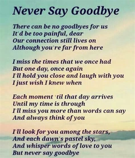My Meme' & my Nanny .always in my thoughts