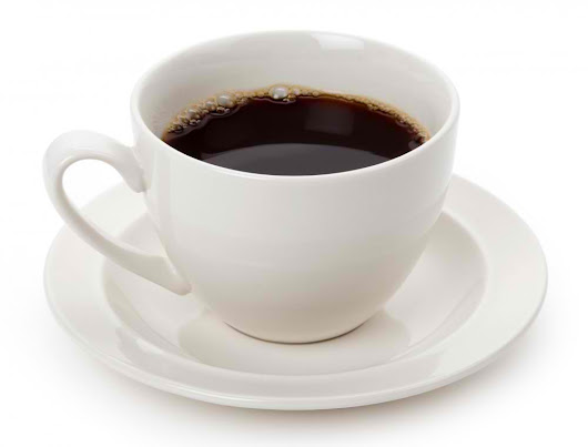 Coffee and hormones: Here's how coffee really affects your health.