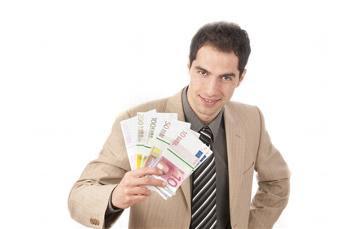 Kredit für Türken PKonto Pfändungsschutzkonto Konto ohne Schufa eröffnen