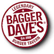 Contest: Become a Bagger Dave's Taster - Drink Michigan