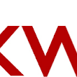 Keller Williams Realty - Market Insider