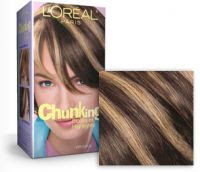 No. 13: L'Oreal Paris Chunking Blocks of Highlight, $10.49