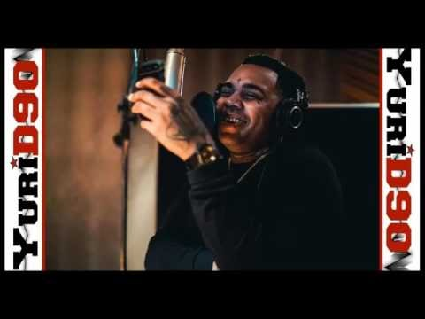 Latest Kevin Gates How We Live