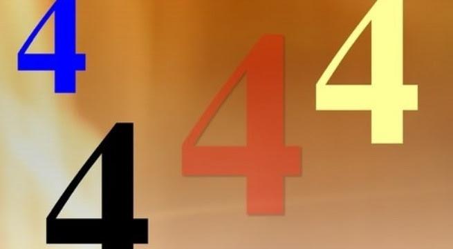 Bí ẩn về 5 con số không may mắn ở các quốc gia trên thế giới - Ảnh 3.