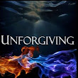 Interview with Adnan Alisic, UNFORGIVING