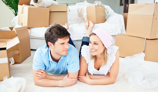 House and Office Removal Assistance by the Removal Companies: