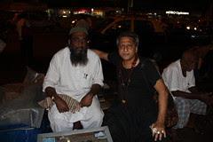 The Gemstone Dealers of Bhendi Bazar And Me by firoze shakir photographerno1