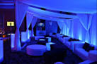 MD, DC, VA Uplighting and Lounge Furniture Rentals by Showtime Events