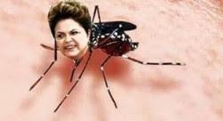 dilma_mosquito