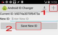 Idchanger-screenshot-mobile-2