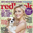 FREE Subscription to Redbook Magazine - Hunt4Freebies