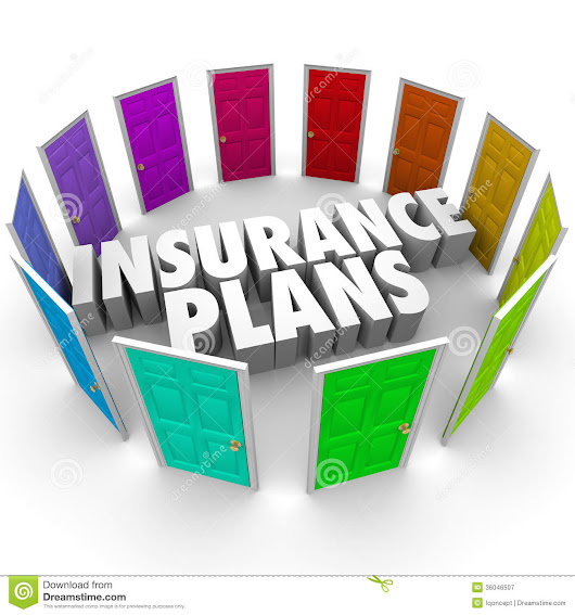 Health Insurance Plans For Students