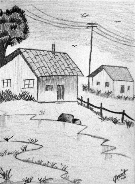pencil drawings artworks  sale  contemporary artists