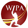 WIPA Intensifies Focus on Total Player Development | West Indies Players' Association | The Voice Of The West Indian First Class Cricketers