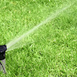 Sprinkler systems repairs/installation | Greater Portland Metro Area | Lake Oswego, Oregon