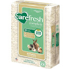 Carefresh Ultra Soft Pet Bedding, White