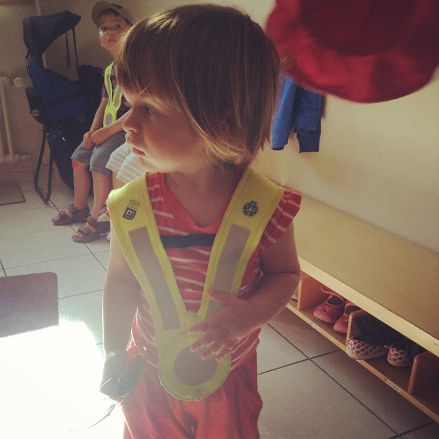 23_preschool