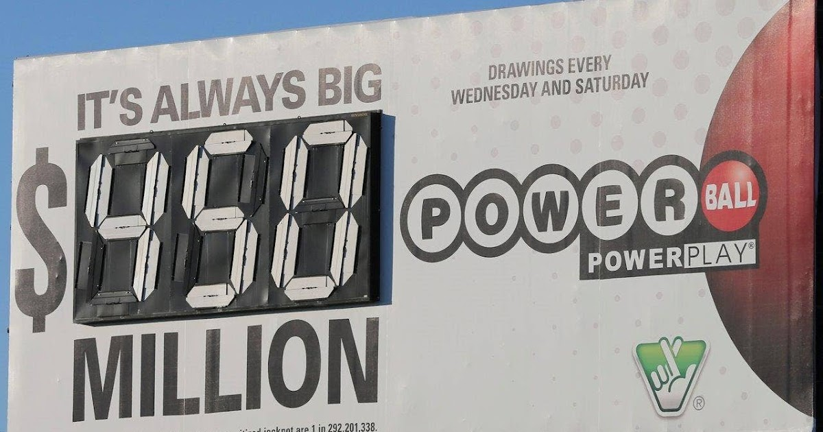 Step-by-step Who won the mega millions last night in texas