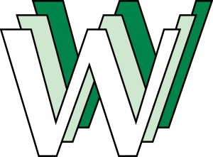 """WWW's """"historical"""" logo, created by ..."""