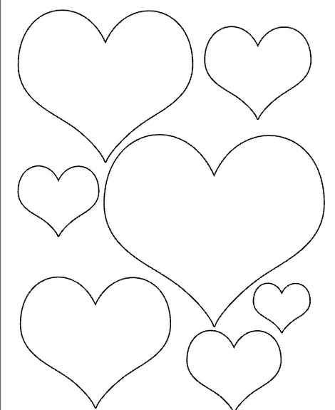 Imágenes Chidas Para Dibujar A Lápiz Con Corazones Romanticos