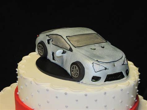 Men?s Birthday Cakes « Cakes By Darcy