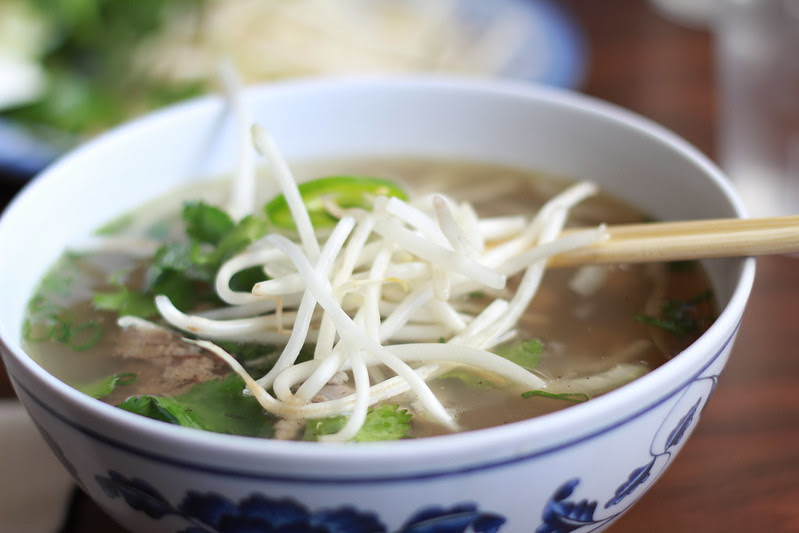 pho by replicate then deviate
