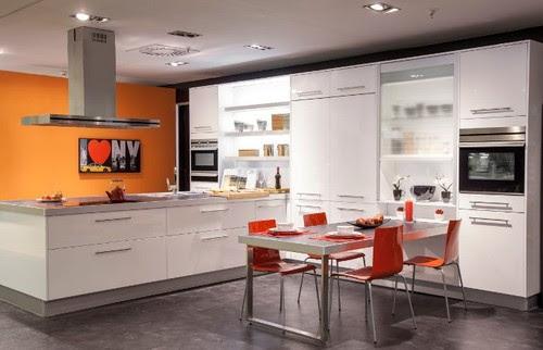 blogdi-cozinhas-laranja-31.jpg
