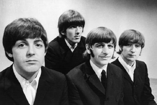 The Beatles: arrivano su Spotify e Apple Music