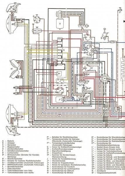 Diagram  1978 Fiat X19 Wiring Diagram Full Version Hd