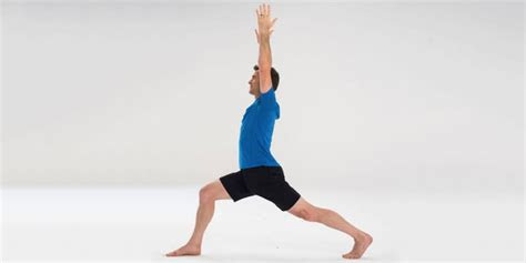 yoga stretches  increase flexibility  beachbody blog