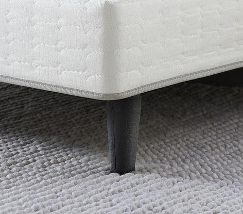 Sleep Number Foundation: Beds & Mattresses | eBay