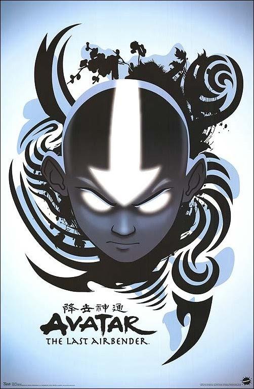 Аватар: Легендата за Анг - сериала от който започна почти всичко