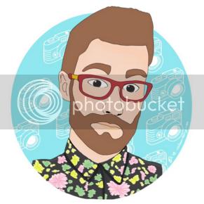 The Creative Geek